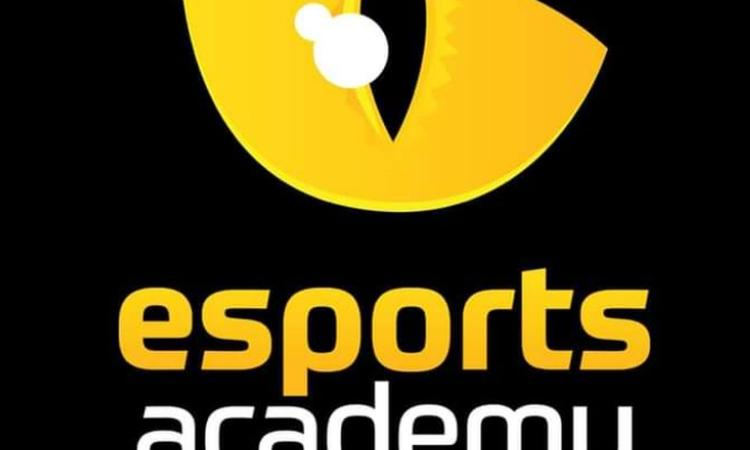 Esports Academy si rinnova, Guarracino a CM: 'Sarà la casa di tutti i gamer. Su Fifa 21 e la eSerie A...'