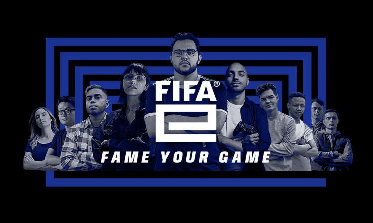 Esports, UFFICIALE: ecco FIFAe, nuova struttura per i tornei e montepremi da oltre 4 milioni di dollari!
