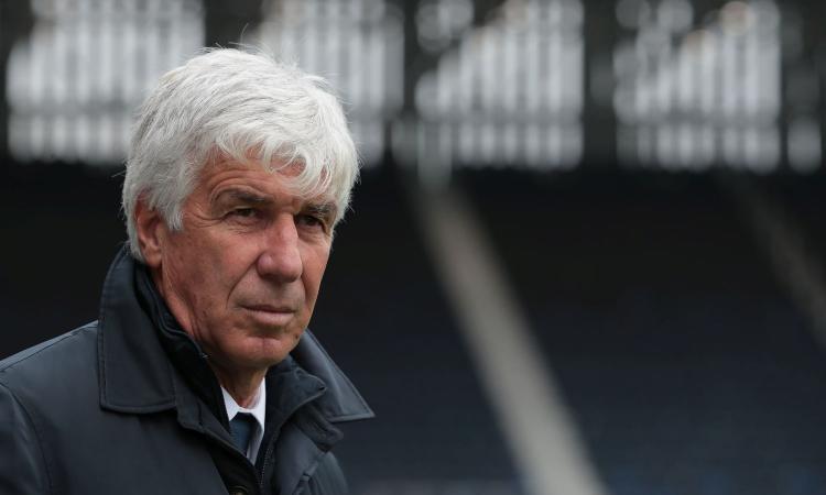 Atalanta, Gasperini: 'Il Milan ha fatto un grande colpo, noi siamo pronti. Toloi rientrerà...'