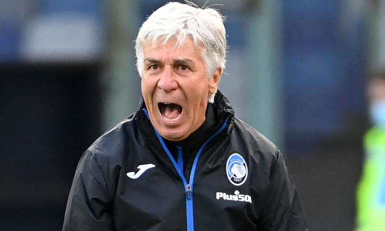 Serie A, altro ko per l'Atalanta: sale la quota per la qualificazione in Champions. Fiducia a Milan e Napoli