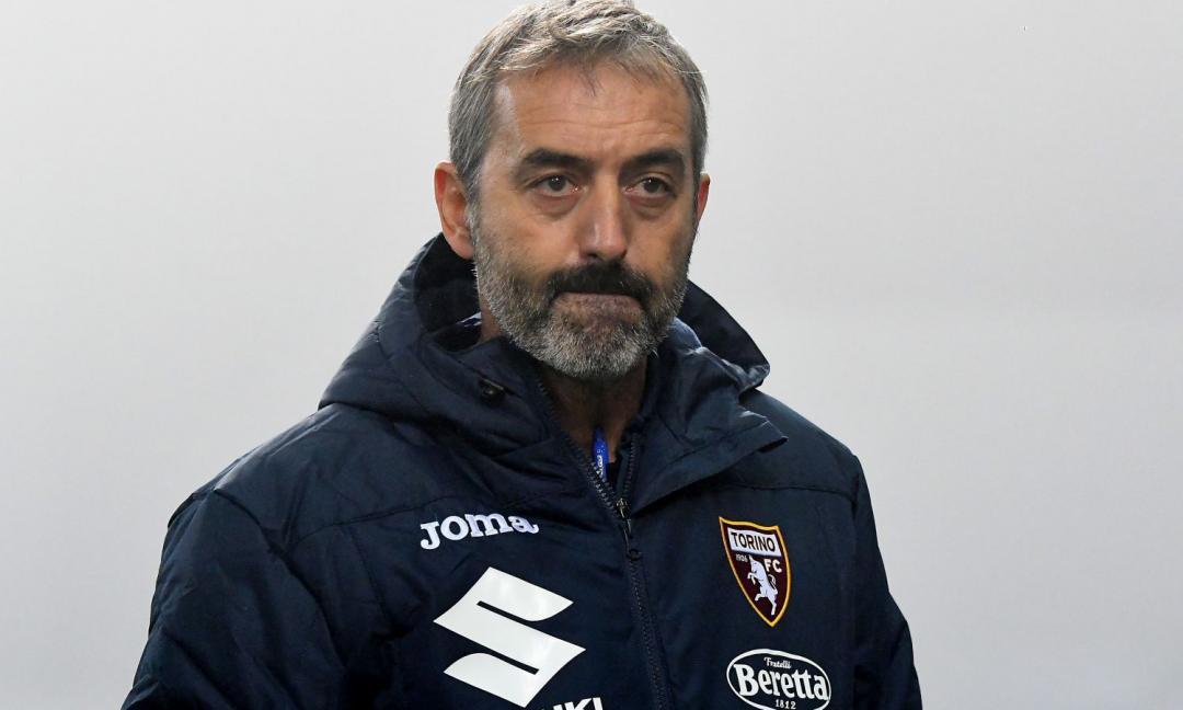 Giampaolo nuovo allenatore della Polonia?