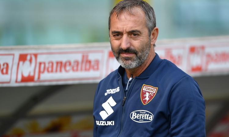Giampaolo, cinque partite per tenersi il Torino. Dopo il Crotone si decide tutto
