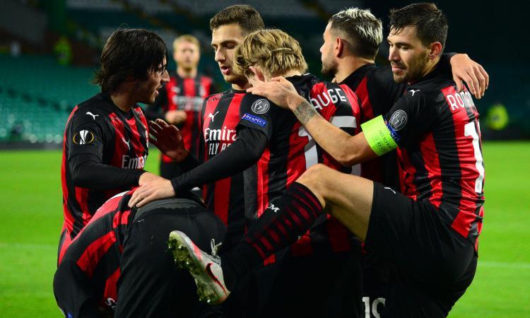 Milan-Roma, è derby americano: dai giovani allo stadio, la filosofia di Elliott è un modello per i Friedkin