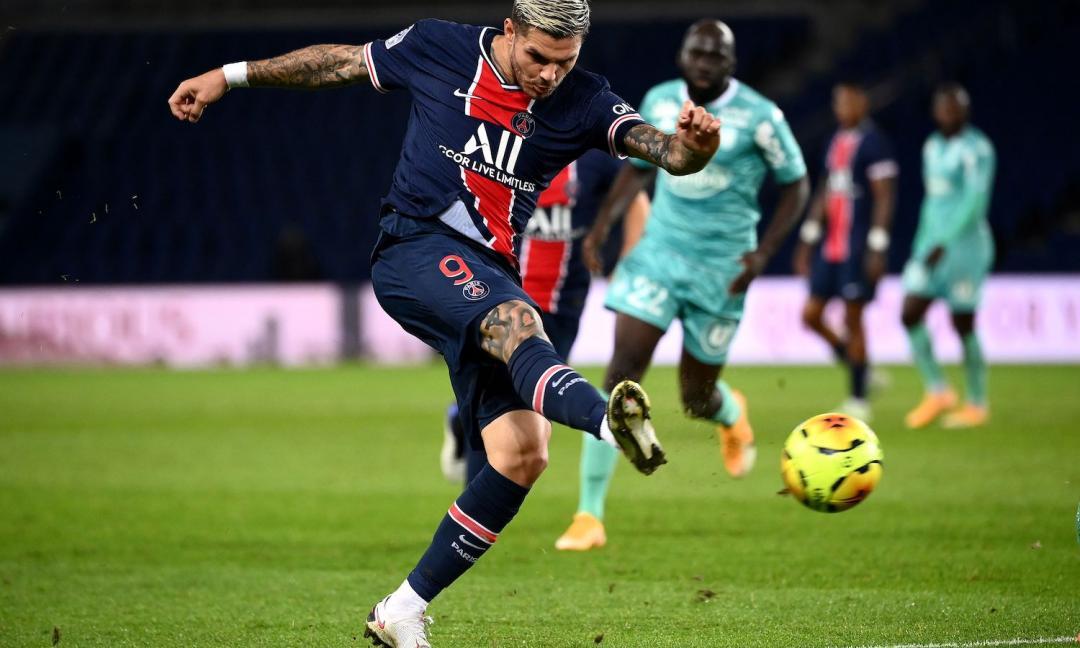 "Svegliati Milan: serve il ""Vice"" Ibrahimovic!"