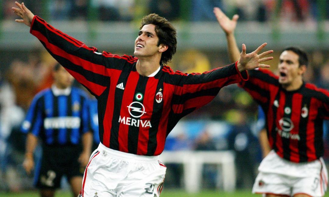 Il Derby: cinquina per l'Inter o tombola per il Milan?