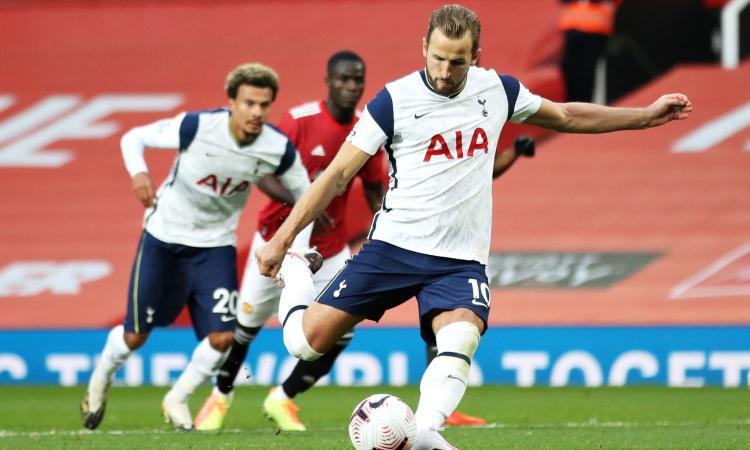 La Premier League fa causa alla tv di Suning: chiesti 180 milioni di euro