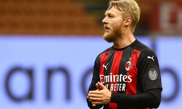 Milan, il vero affare è stato Kjaer a 3,5 milioni. Maldini cerca il suo erede, tutti i nomi