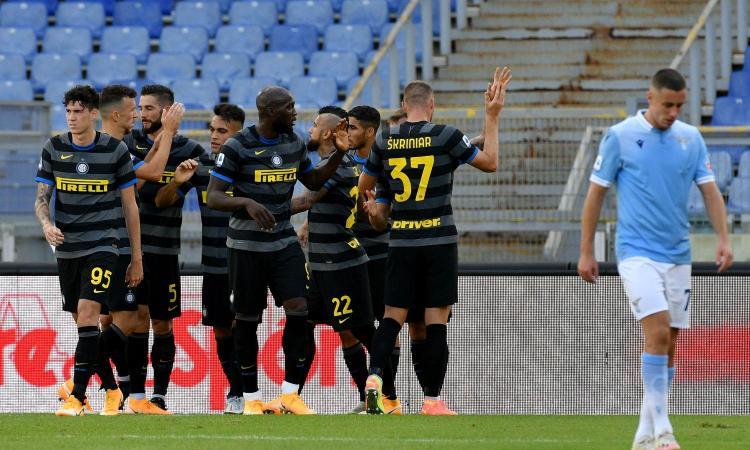 Inter, esordio per il nuovo team eSports: triangolare con Fiorentina e Udinese