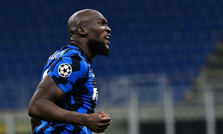 Conte e Lukaku hanno 'ucciso' il vampiro di Appiano: il centravanti si è preso l'Inter e gli interisti, suo anche il gol scudetto