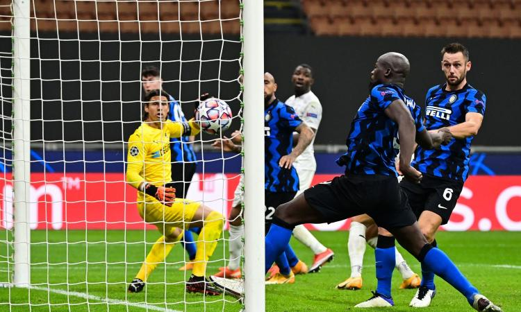Supercannoniere: Lukaku è un mostro, stacca tutti di 4 gol