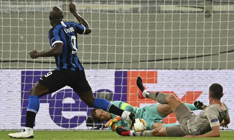 Inter, che sfida col Real di Benzema! Dopo 2 mesi di nuovo lo Shakhtar. Il Gladbach rovina un sorteggio positivo