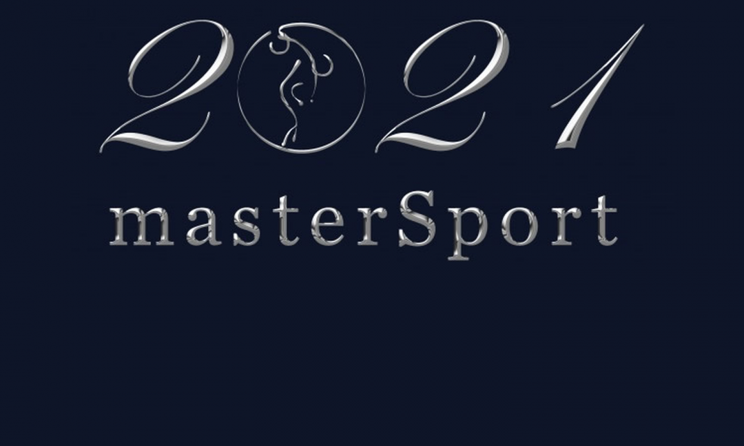 #vaialmasterSport: abbiamo il vincitore... o vincitrice?