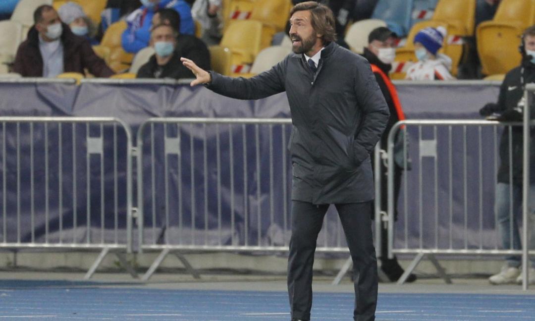 Giù le Mani dal Maestro!!