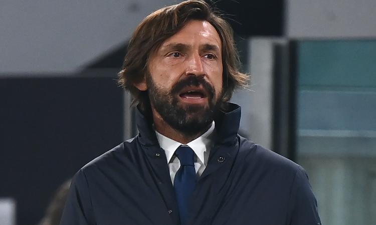 Champions: Inter, Lazio e Atalanta favorite. Juve a 2,65 con il Barcellona