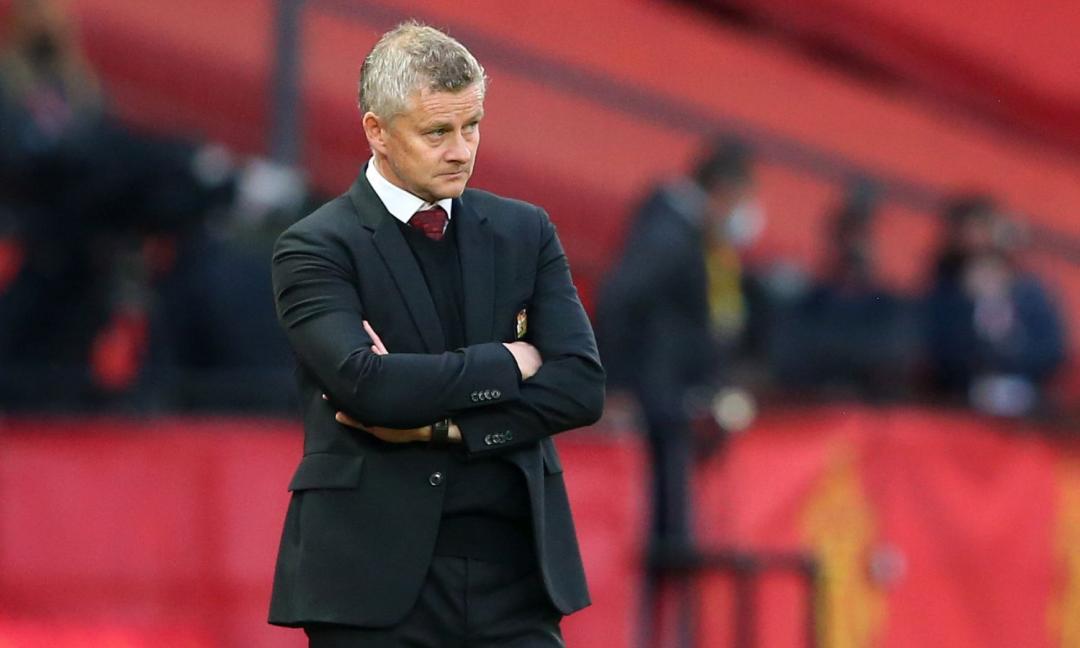 United, Solskjaer si salva: ma Van de Beek merita di più