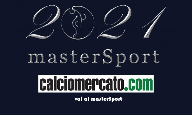 Vai al masterSport: ecco il regolamento per partecipare all'edizione 2020