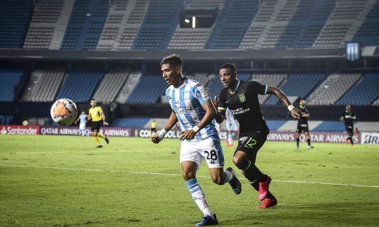 Zaracho è stato a un passo dal Milan: il fattore Boban, l'affare fatto a sorpresa e in futuro...