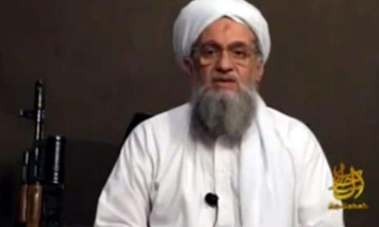 E' morto Al-Zawahiri, leader di al Qaida e successore di Bin Laden