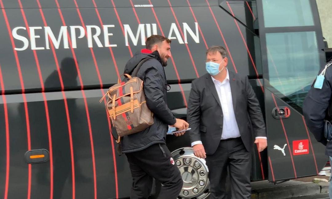 Milan a Bologna: 2 Torri conquistate... ma 2 nodi da sciogliere!