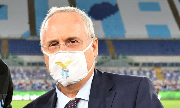 Tamponi Lazio: blitz delle forze dell'ordine a Formello e Avellino