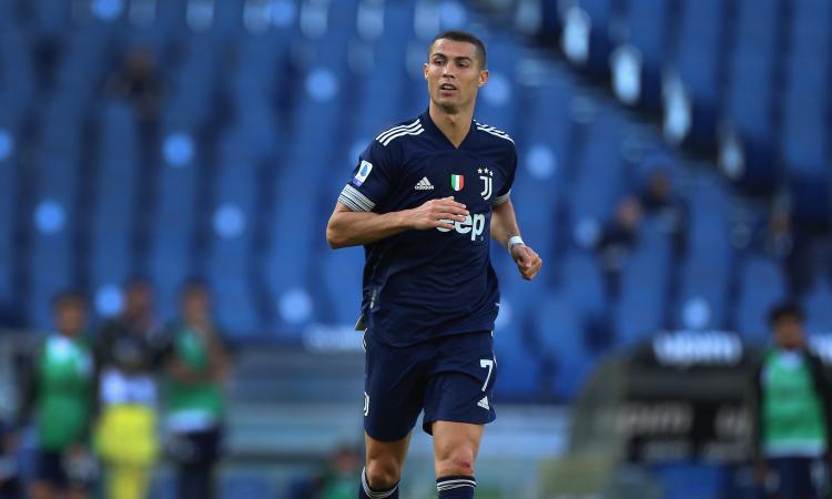 Il Psg vuole Ronaldo: la risposta della Juve e l'idea precisa di CR7