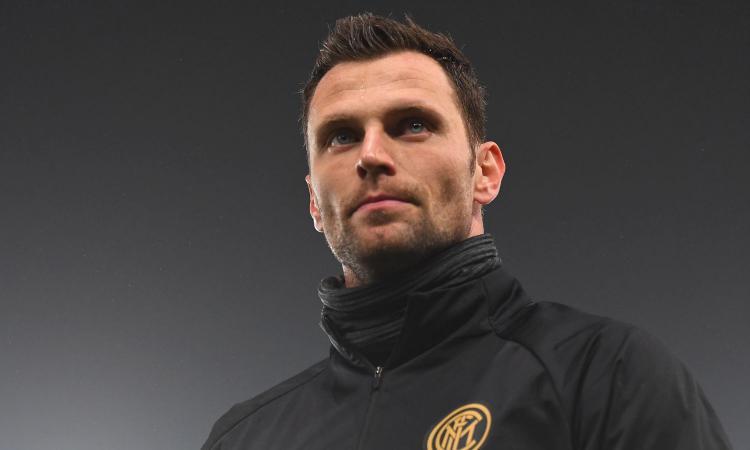 L'Inter vince in rimonta, Padelli ci ride su: 'Tifare non è stressante... lo afferma Daniele, 35 anni' e la FOTO è da ridere