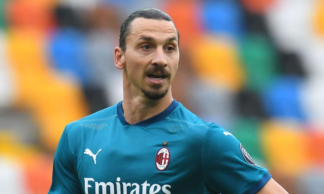 Il Milan come il Verona di Mister Bagnoli