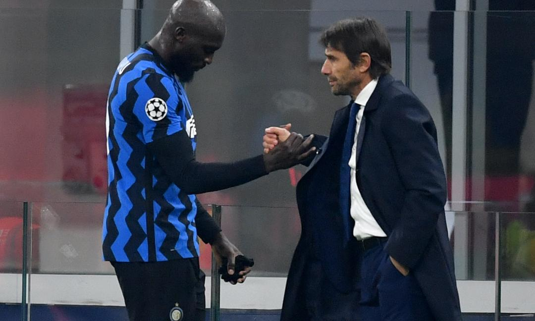 Sassuolo-Inter: sarà rivoluzione per Conte?