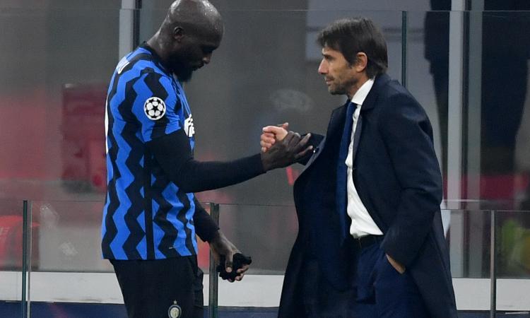 L'Inter perde la testa: Conte deve ritrovare una squadra che non c'è più per fare l'impresa