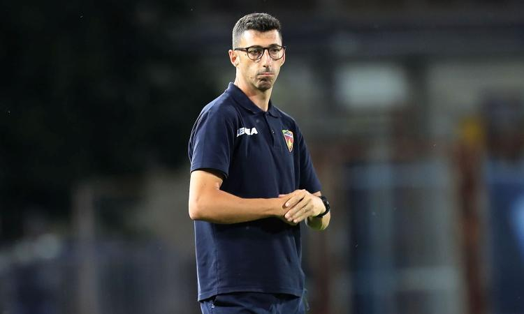 Serie B, Nesta va ancora ko: 2-0 Cosenza al Frosinone, prima vittoria in campionato per i calabresi