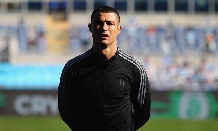 Juve, 'buone notizie': Ronaldo torna affamato di gol. La caccia a Pelé e il duello con Lewandowski