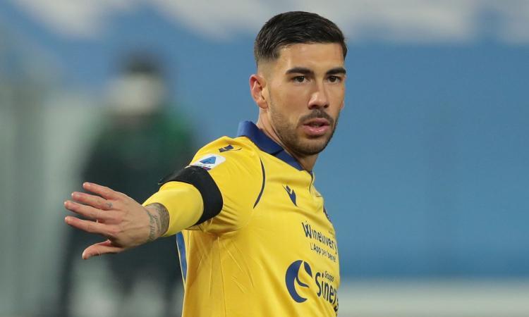 Napoli, Zaccagni sempre più vicino: c'è l'accordo con il Verona! Ma il Milan...