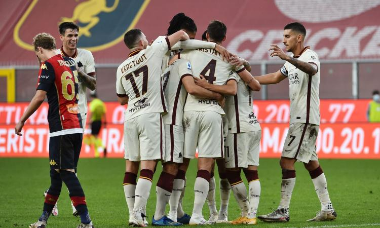 PES, UFFICIALE: la Roma parteciperà al torneo eFootball.Pro, è sfida alla Juve