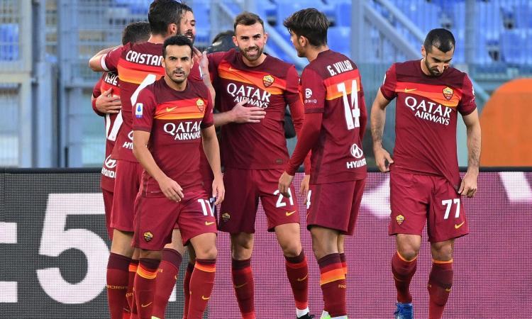 Schedina CM: pari Napoli-Juve, Roma e Inter ok