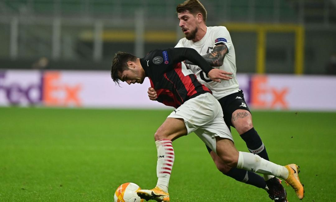 Aggiornamento: il punto su trattative e ufficialità di Serie A