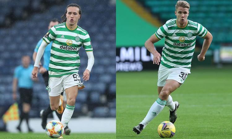 Milan, il Celtic programma l'acquisto di Laxalt: cifre e tempistiche. E su Ajer...