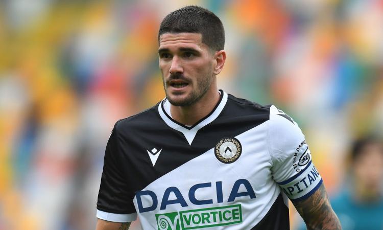 4-8-10, Conte dà i numeri per De Paul. L'Inter torna alla carica e avvia i contatti con l'agente