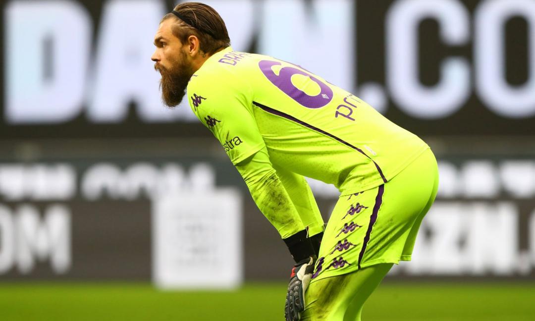 Fiorentina, nella mediocrità generale decidono i singoli
