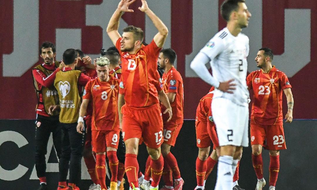 Piccole squadre che fanno miracoli: il sogno dei leoni rossi