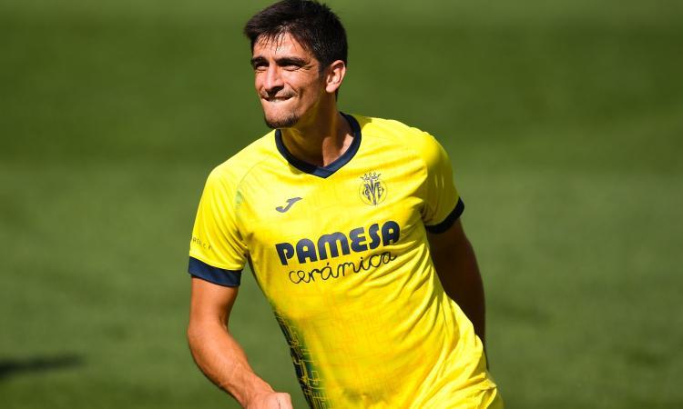 Atletico Madrid, trovato il 'sostituto' di Morata