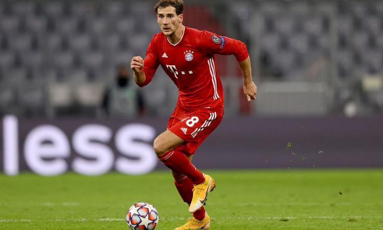 Bayern Monaco, Nagelsman allontana le voci di mercato