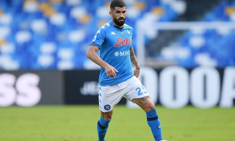 Napoli, addio Hysaj: non solo il Milan, si inseriscono anche Lazio e Roma. Dalla Premier...