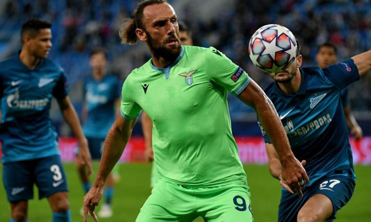 Calciomercato Lazio, Muriqi vuole andare via