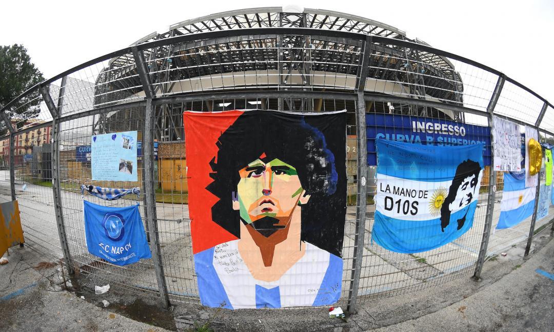 Ciao Diego... e scusami!
