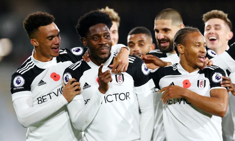 Il Fulham pensa al riscatto di Ola Aina: quanto incassa il Torino