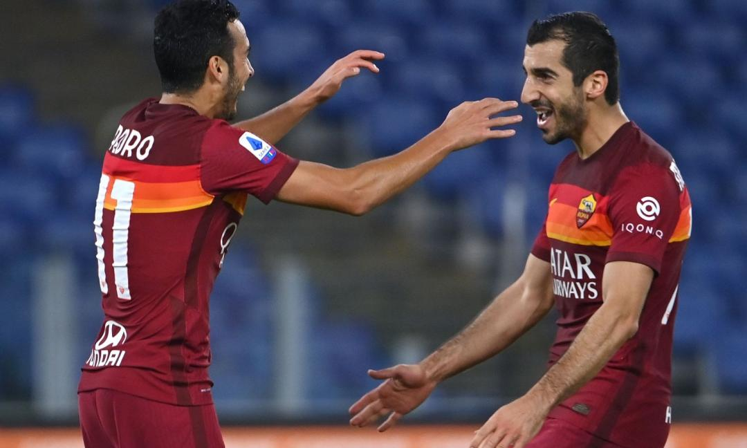 Esterni d'attacco: Premier League vs Serie A!
