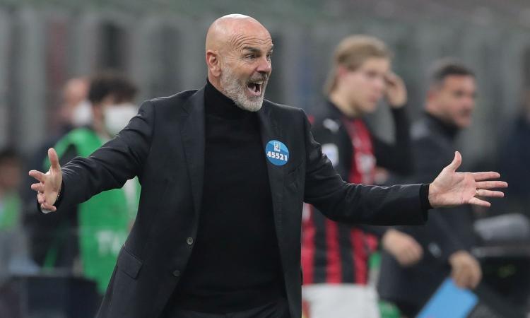 Il problema palle inattive, Calhanoglu e... le missioni di Pioli per un Milan davvero da scudetto