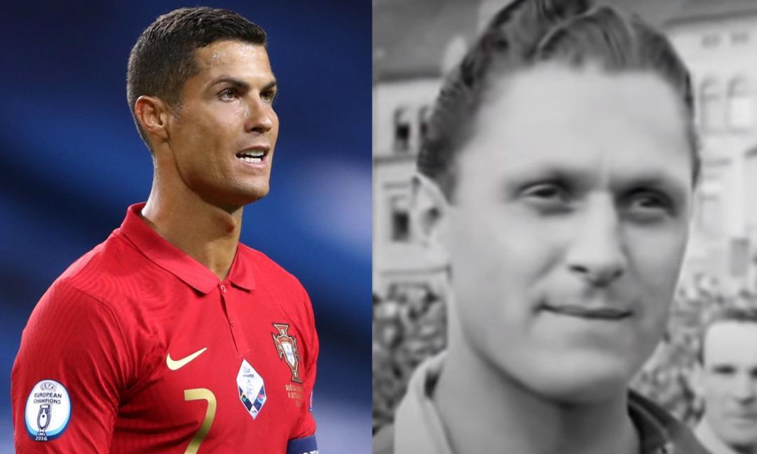 Il giocatore con più gol nella storia