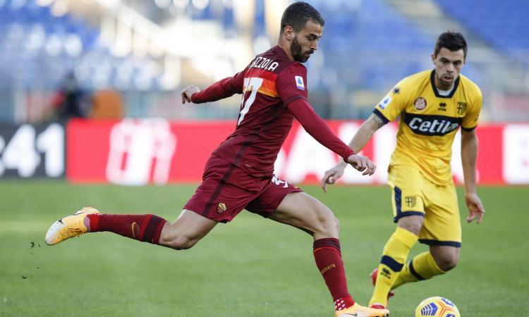 Kolarov è solo un ricordo, la Roma si gode Spinazzola e studia il rinnovo. Quello scambio con l'Inter...
