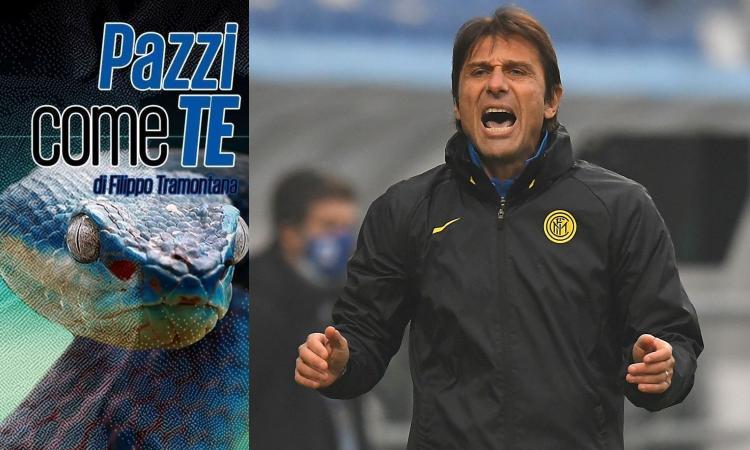 Inter: l'importante è vincere, non importa come. Il rumore dei nemici è tornato